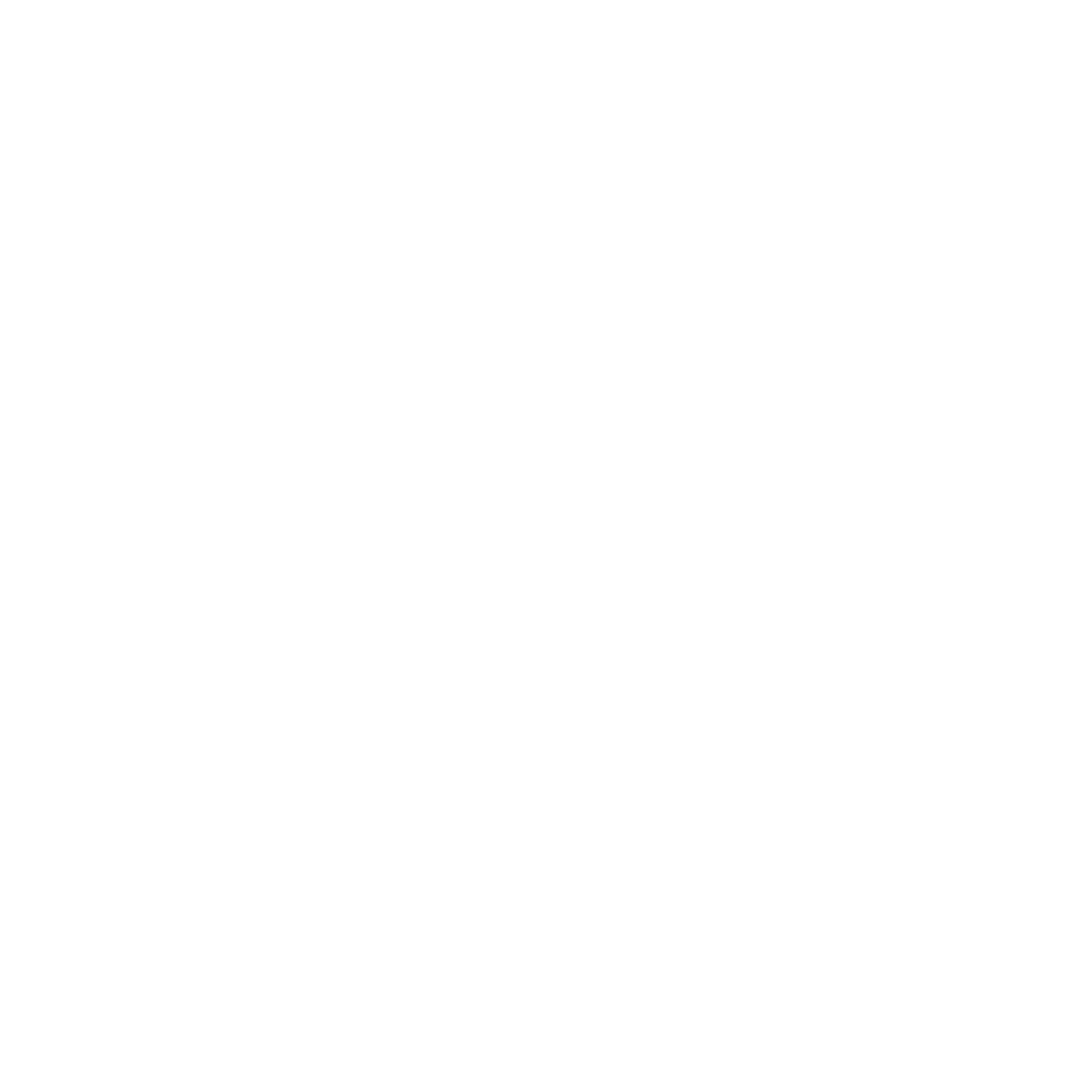 Kubo-white