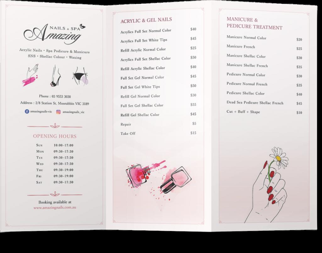 Amazing-Nails-Brochure-Main