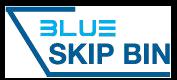 blue-skip-bin-small-logo
